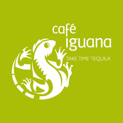 cafe-iguana-3