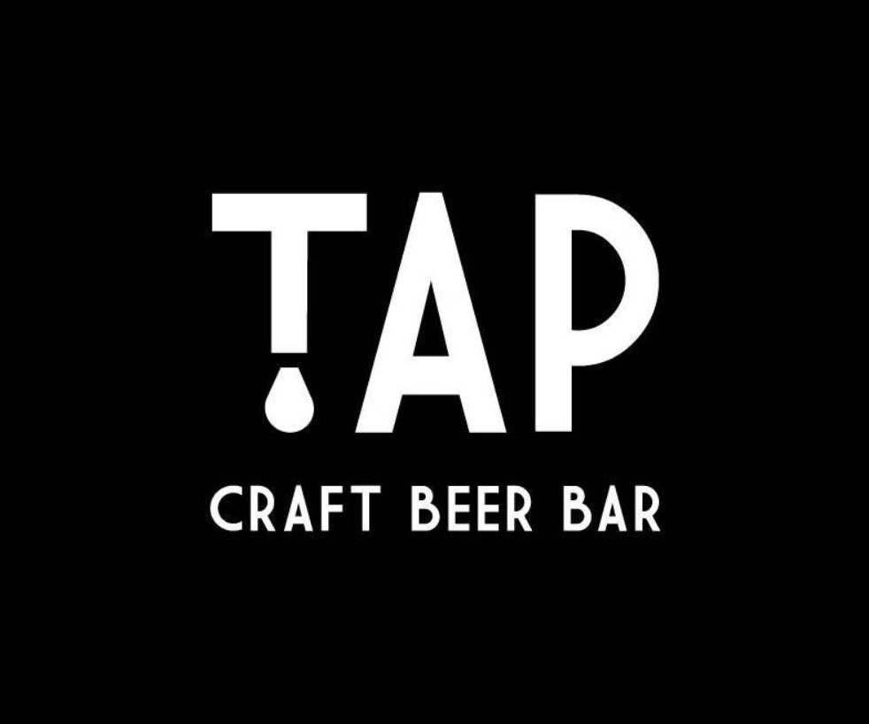 tap-3