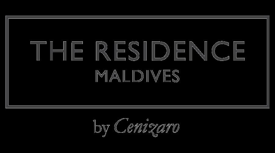 the-residence-maldives-by-cenizaro-logo-vector-3