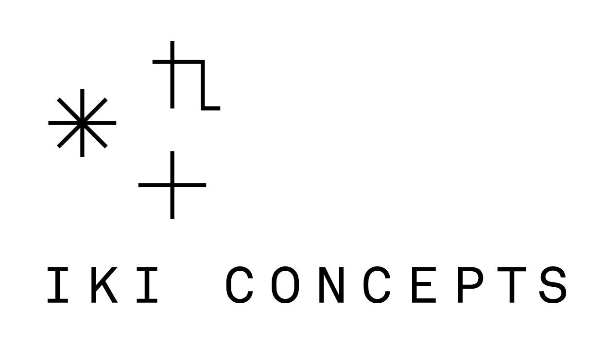 IKI-final-logo